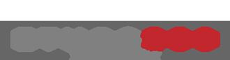 Ethos360 Recruitment Logo