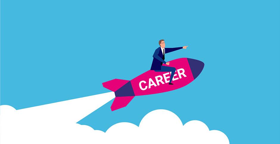 recruitment-agency-melbourne